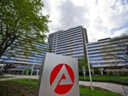 Zentrale-der-Bundesagentur-fuer-Arbeit-300x225
