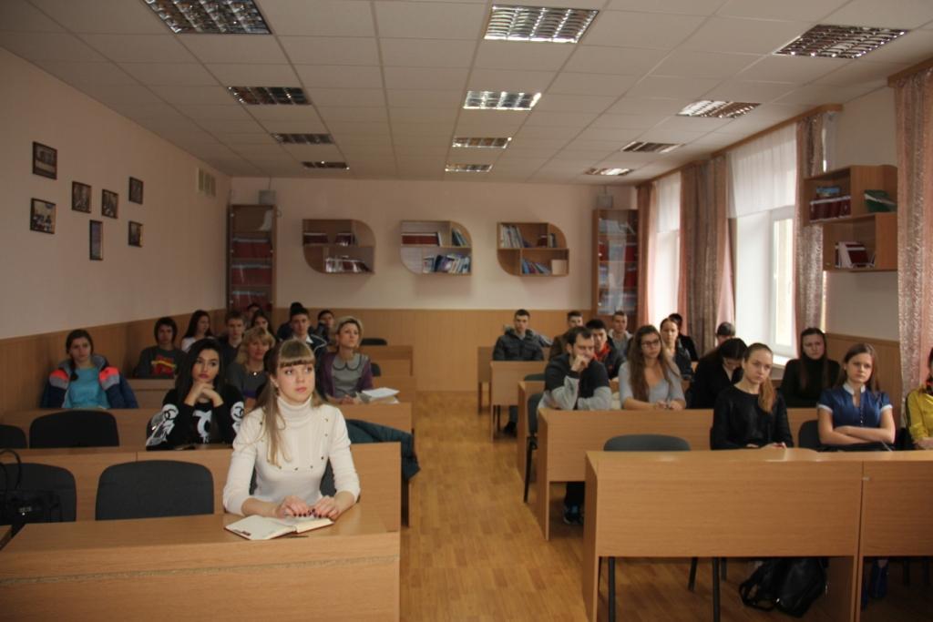 Программа ZAV для студентов ПУЭТ