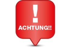 Achtung_Button