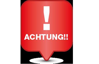 Achtung_Button