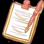 hp_notepad2_pen