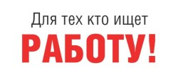 1481691329eXStd