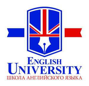 english-university-300x290